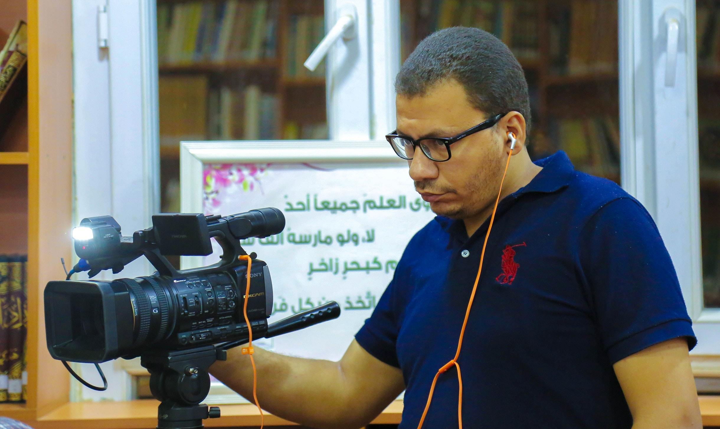 Go to ibrahim abdullah's profile