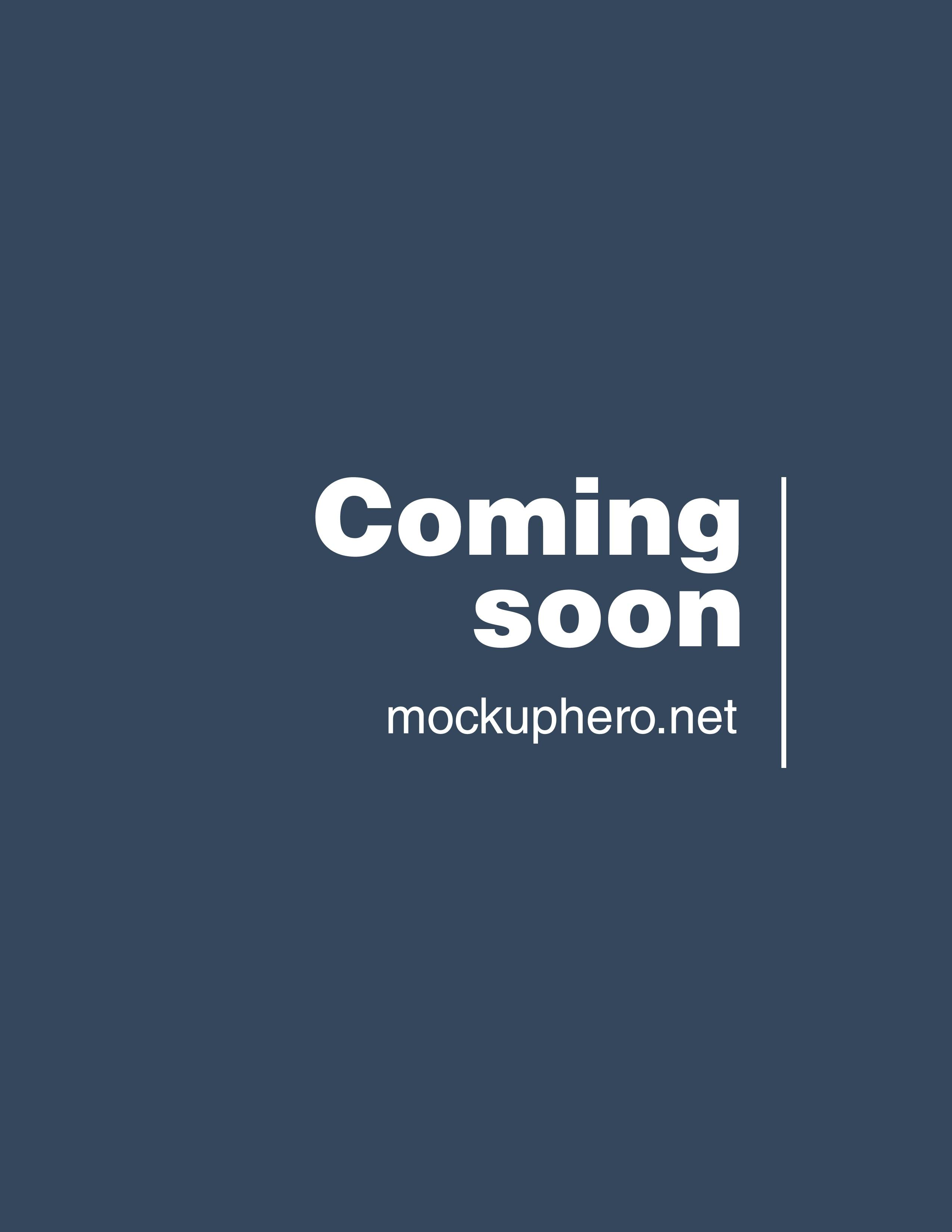 Avatar of user Mockup Hero