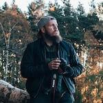 Avatar of user Jyrki Sorjonen