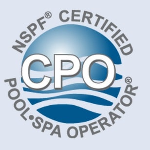 Avatar of user Swimming Pool Operator Course