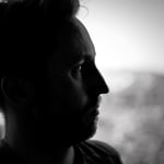 Avatar of user Johannes Daleng