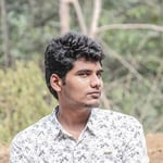 Avatar of user Ganesh Partheeban