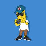 Avatar of user Travis Colbert