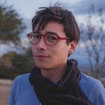 Avatar of user Adrián Metasboc