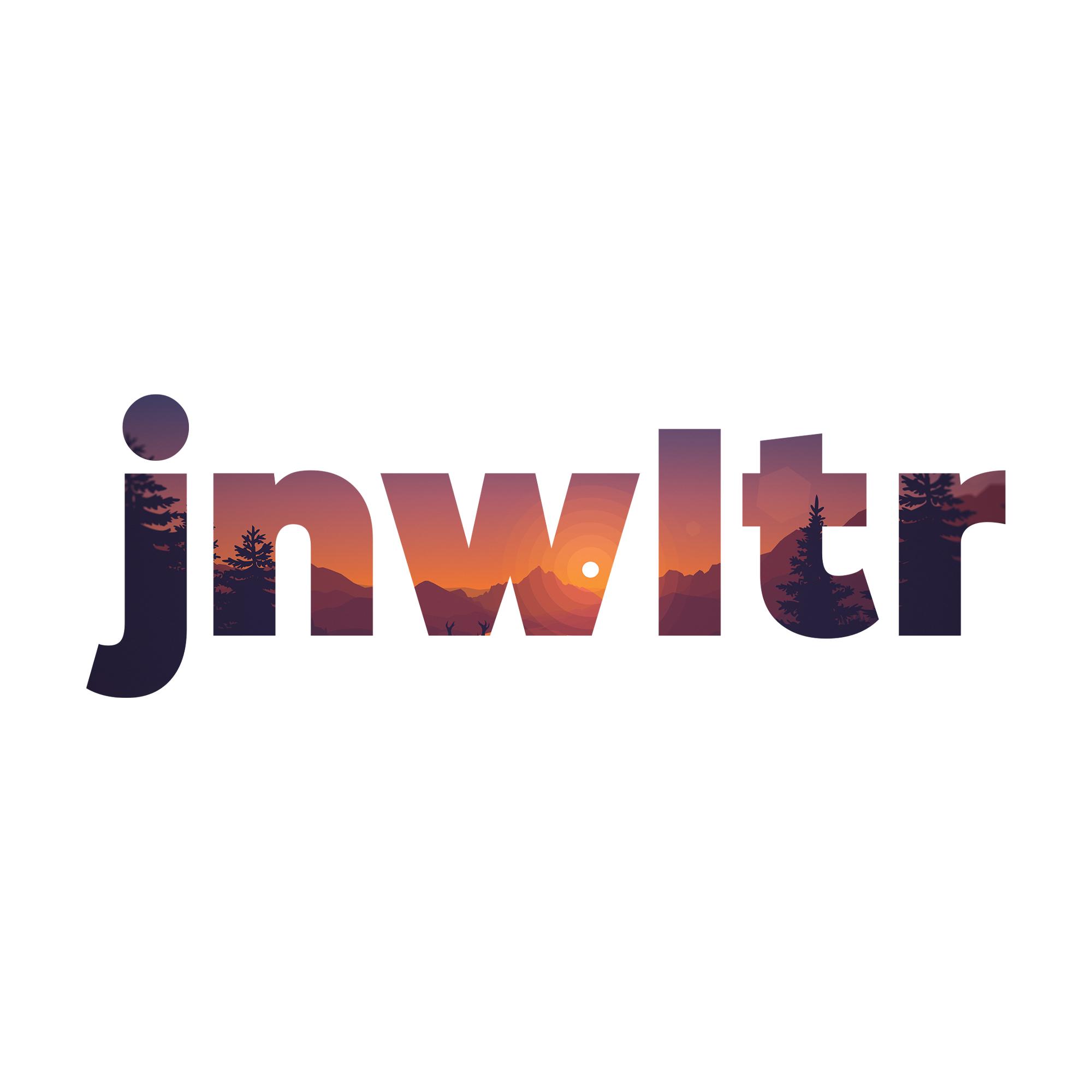 Avatar of user Jan Walter Luigi