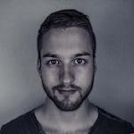Avatar of user Etienne Assenheimer