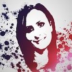 Avatar of user Gabriella Grassia