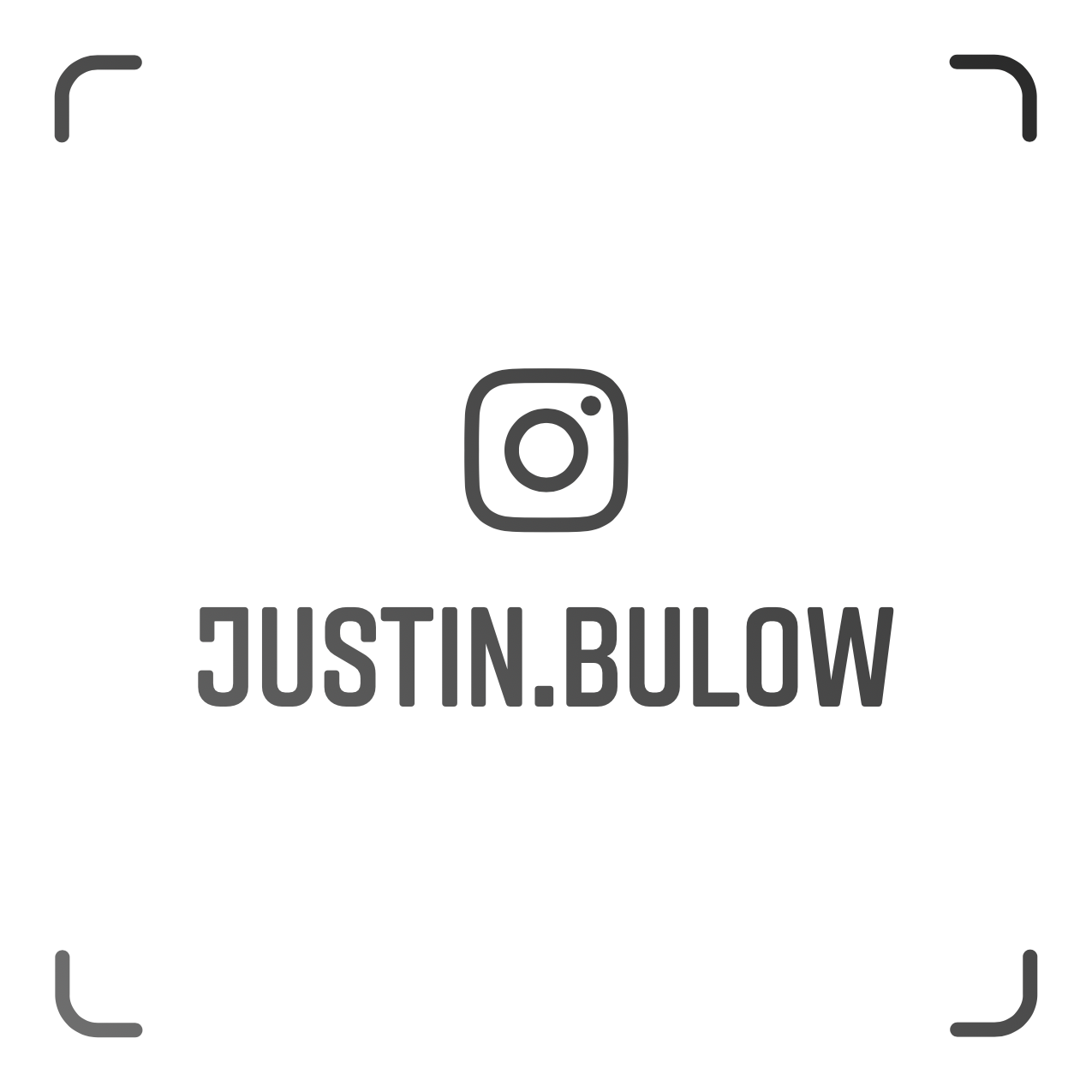 Avatar of user Justin Bülow