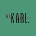 Avatar of user Mr Karl