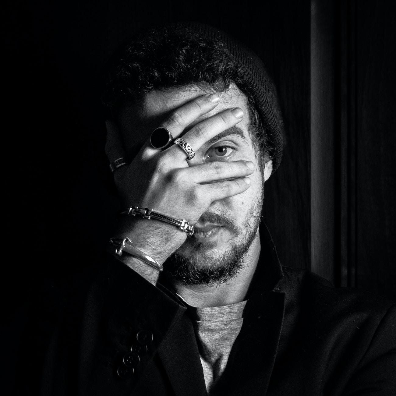 Go to Alessandro Bellone's profile