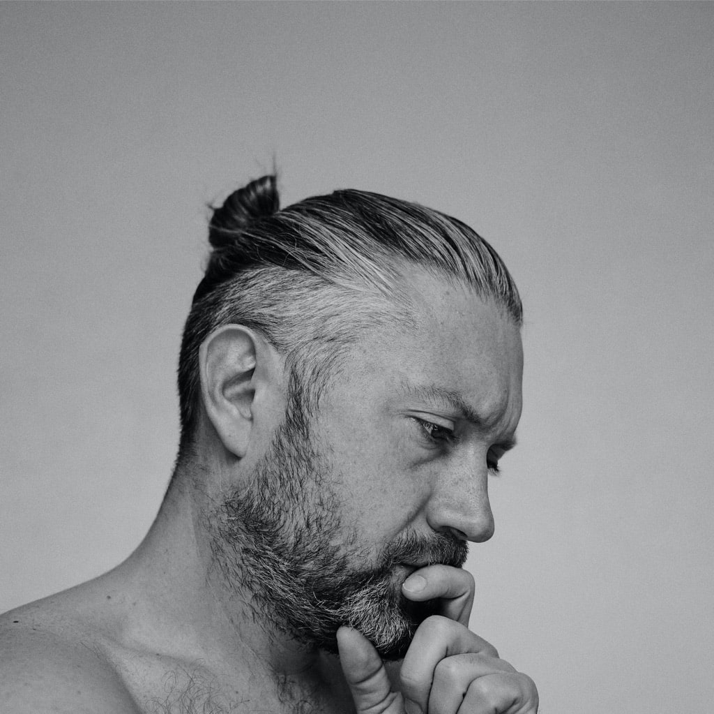 Avatar of user Kirill Palii