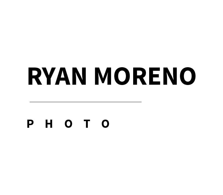 Avatar of user Ryan Moreno