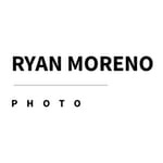 Avatar of user Ryan Moreno