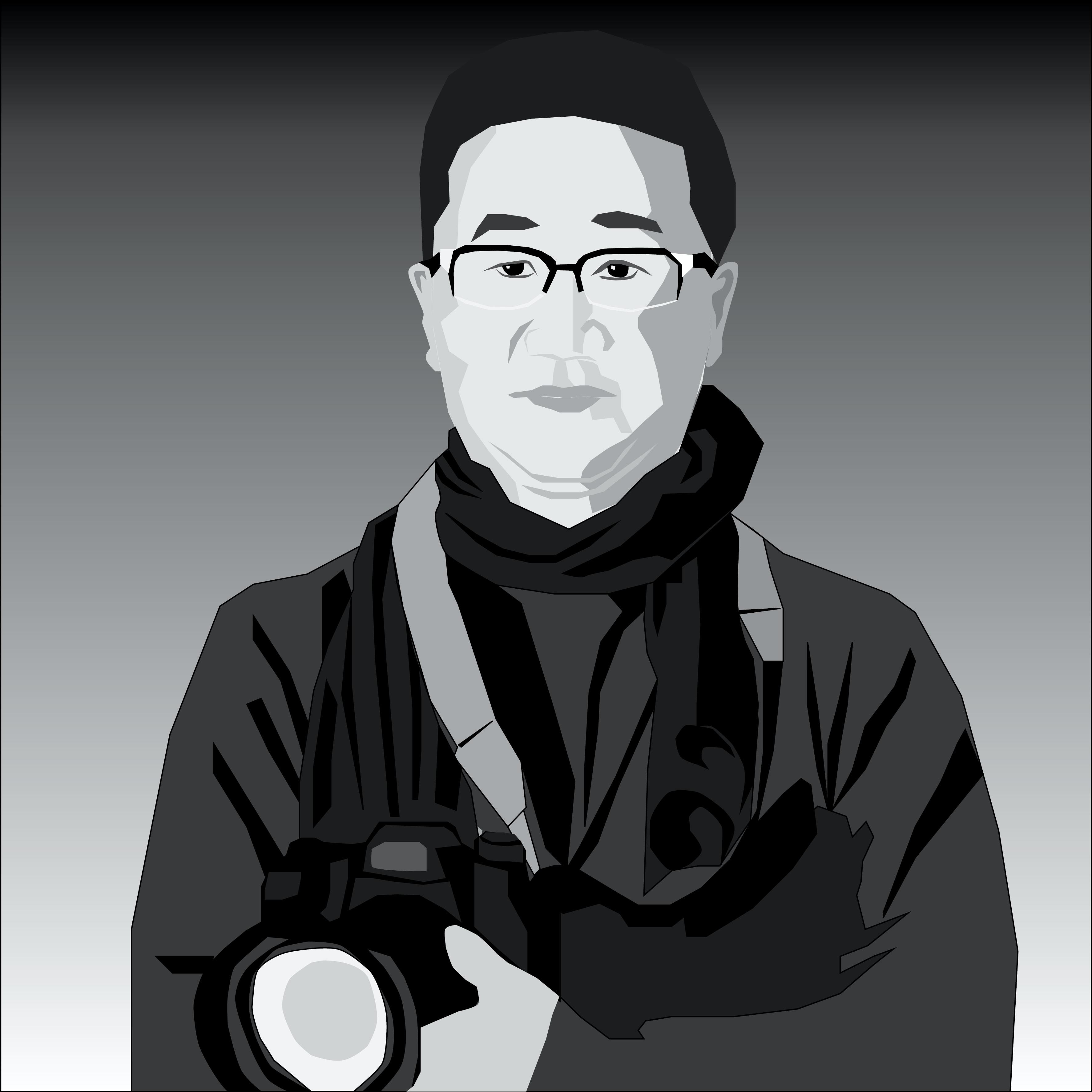 Go to Tsolmon Naidandorj's profile