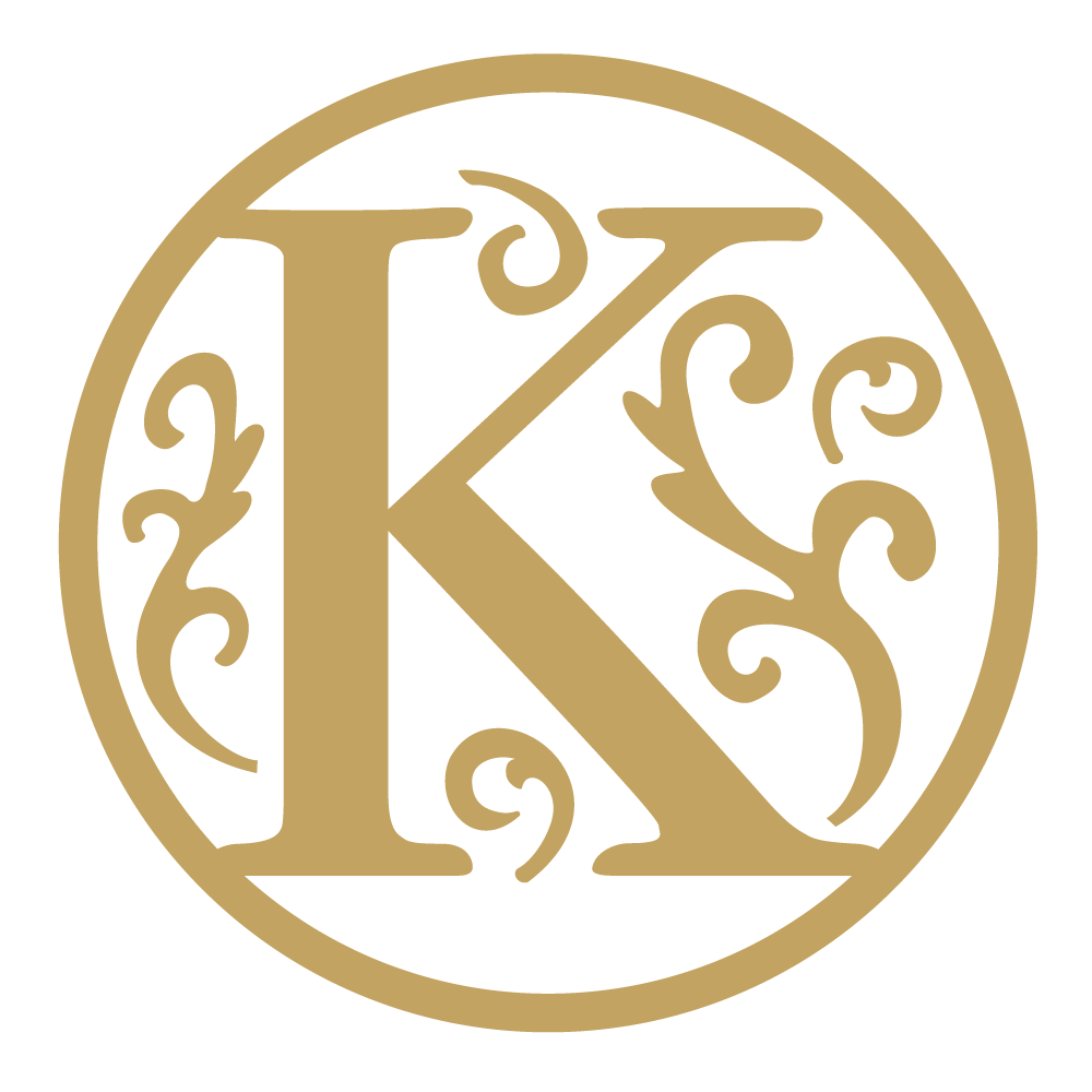 Go to Khadeeja Yasser's profile