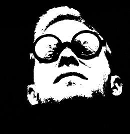 Avatar of user Daniel Powell