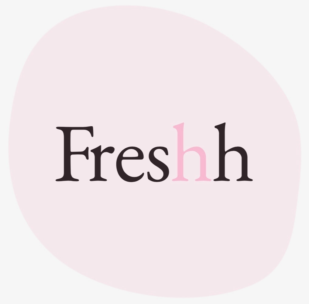 Go to Freshh Connection's profile