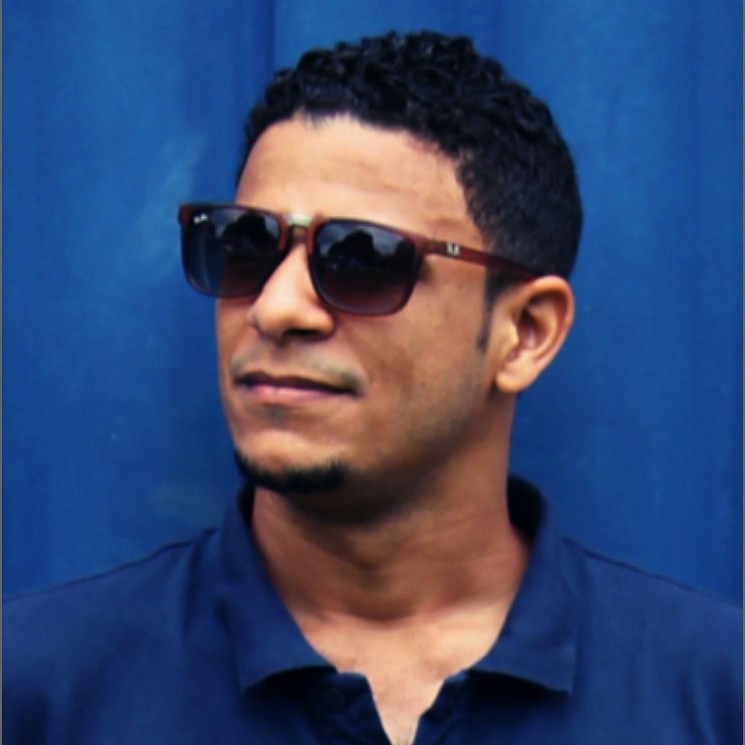 Go to Matheus Amaral's profile