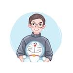 Avatar of user Yang Shuo