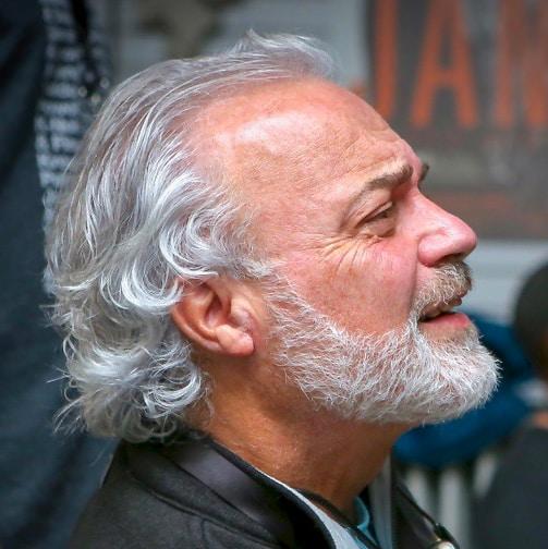 Avatar of user Bruce Christianson