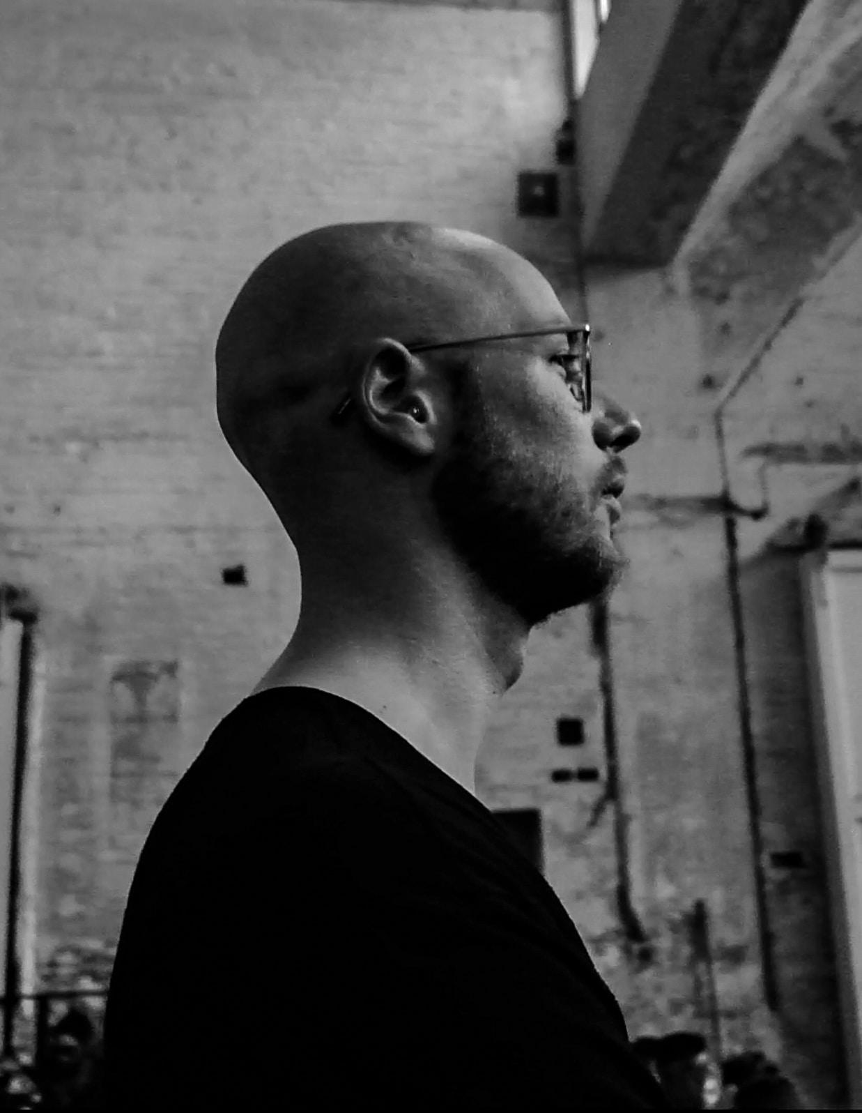 Avatar of user Thijs Slootjes