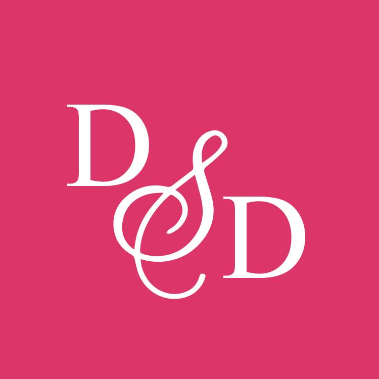 Avatar of user Davies Designs