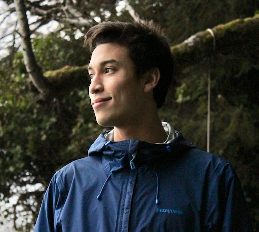 Avatar of user Brandon Molitwenik