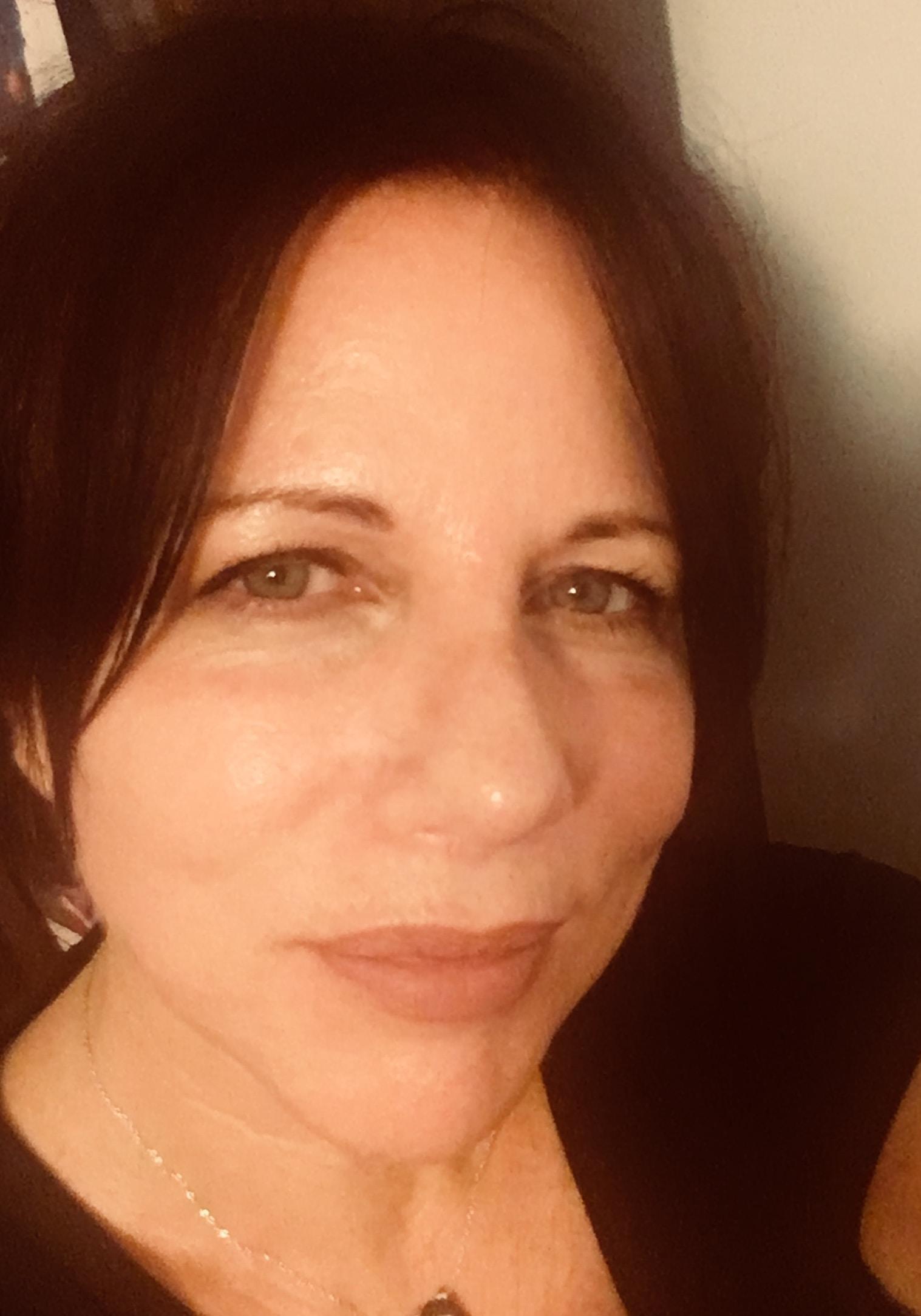 Go to Francesca Runza's profile