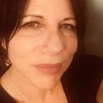 Avatar of user Francesca Runza