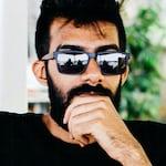 Avatar of user Ayaz Lalani
