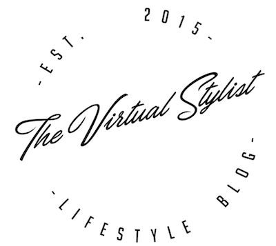 Go to Virtual Stylist's profile
