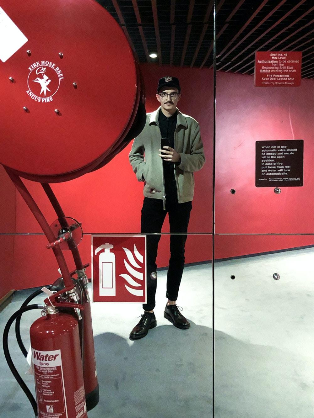 Avatar of user Lukas Juhas