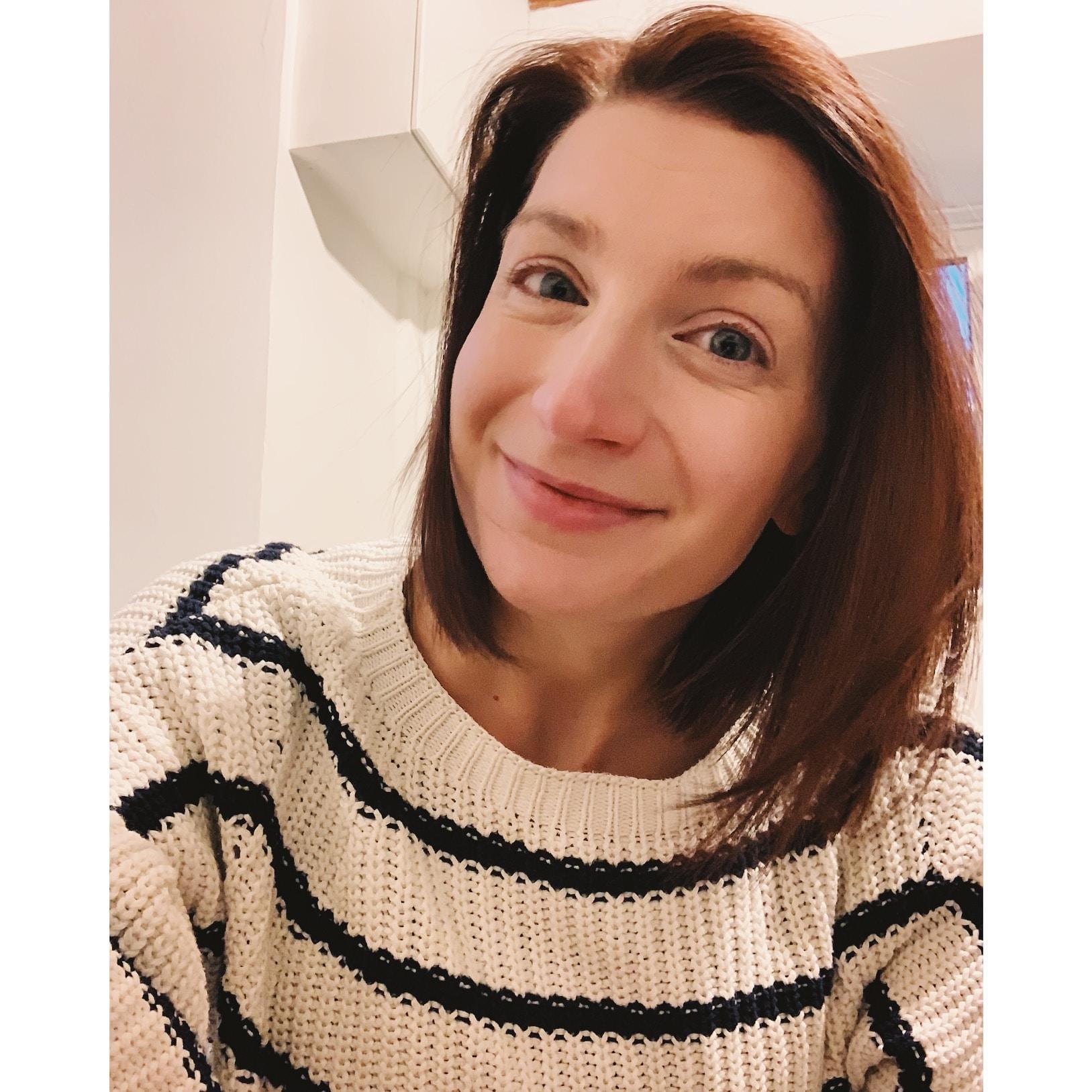 Go to Chloe Skinner's profile