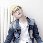 Avatar of user Ben Yang