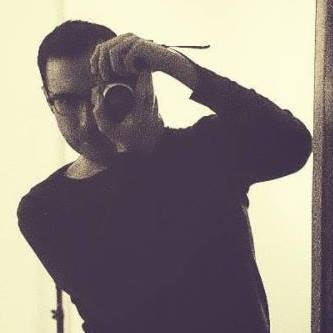 Go to Francisco Gama's profile