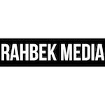 Avatar of user Rahbek Media