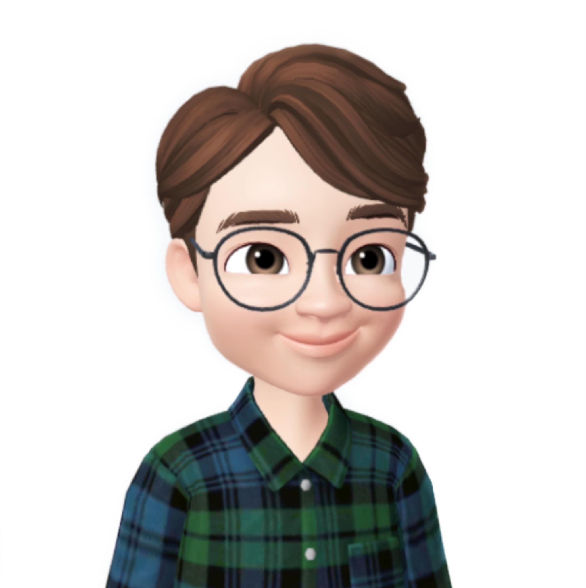 Go to Ioan Roman's profile