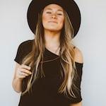 Avatar of user Kelsey Chance