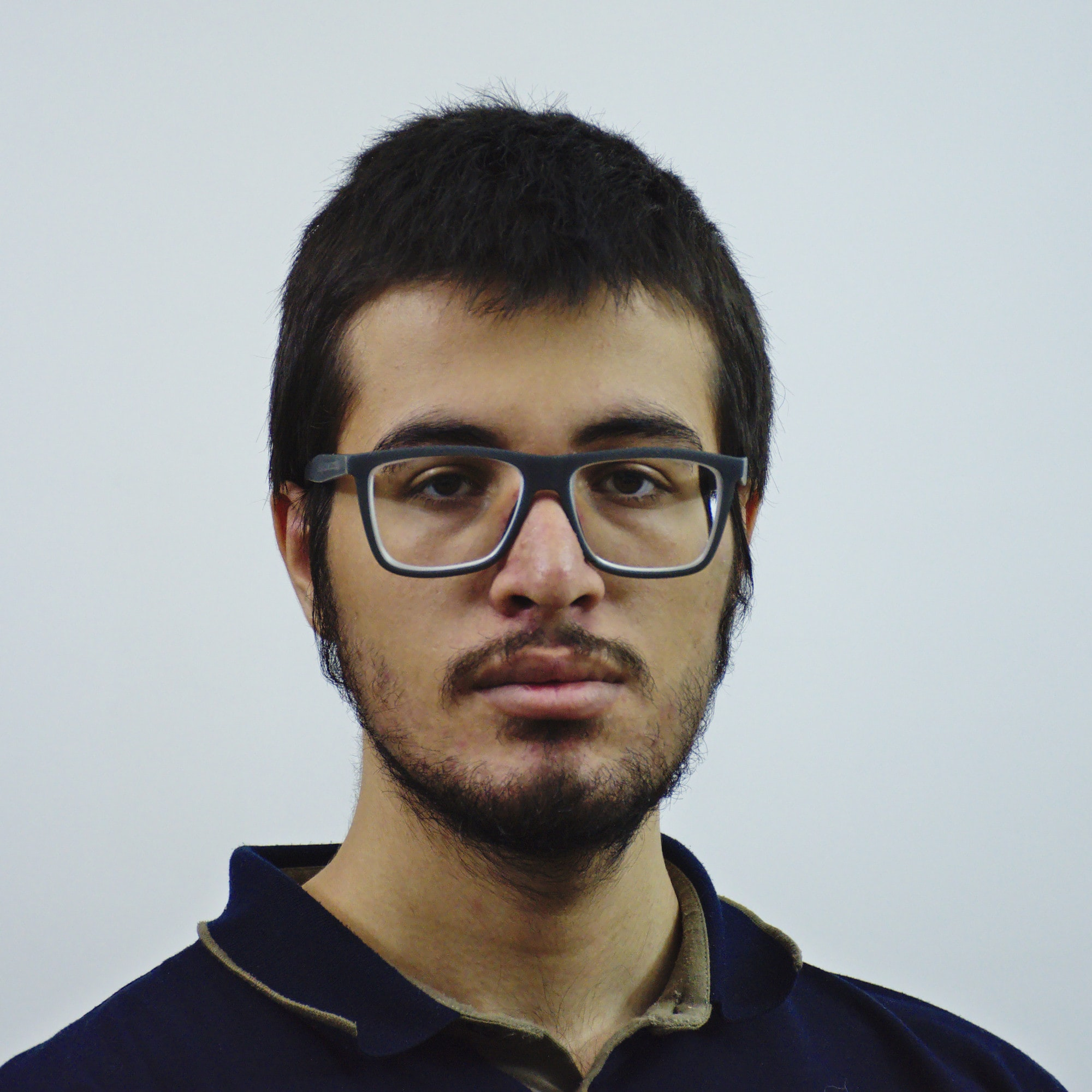 Avatar of user Mazhar Zandsalimi