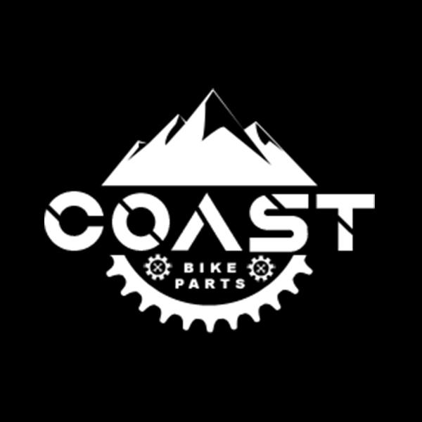 Avatar of user Coast Bike Parts