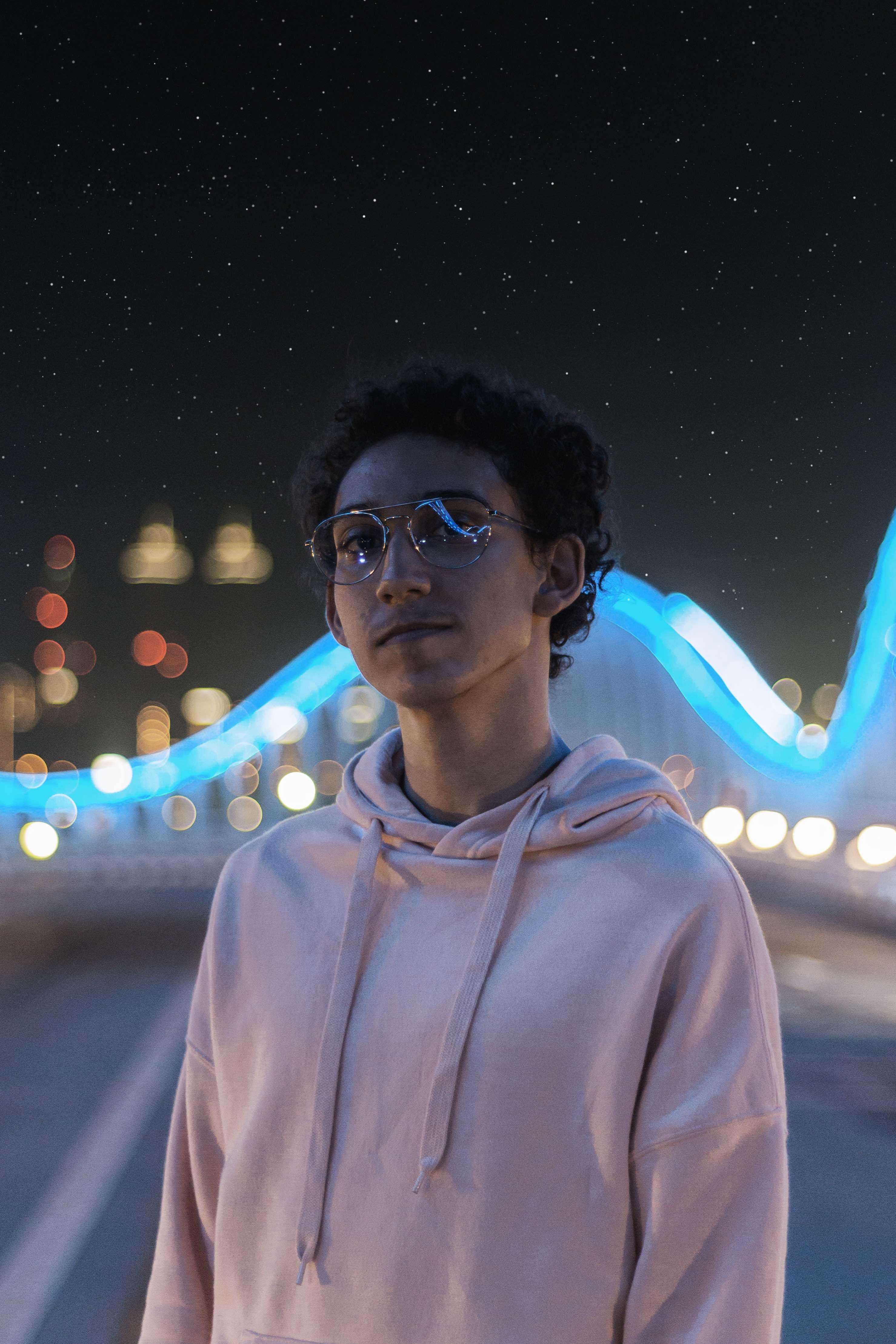 Avatar of user Omar Yehia