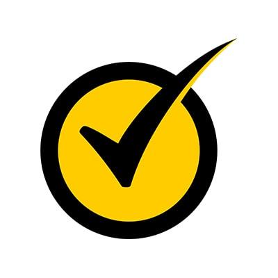 Go to Mometrix Test Prep's profile