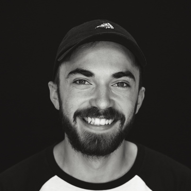 Avatar of user Valentin Lacoste