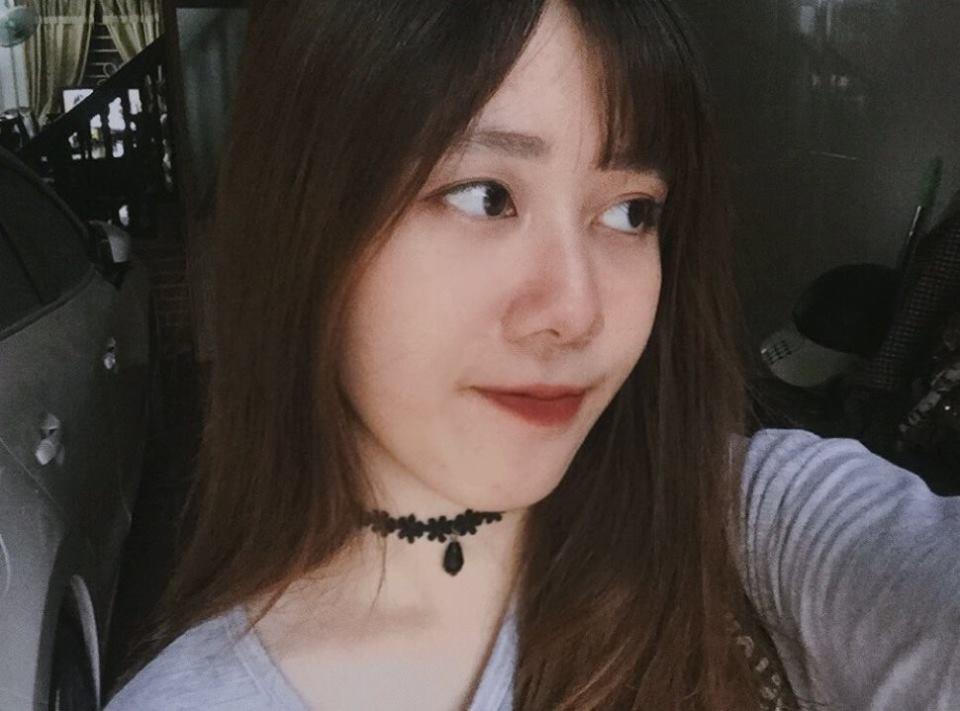 Go to Phuong Tran's profile