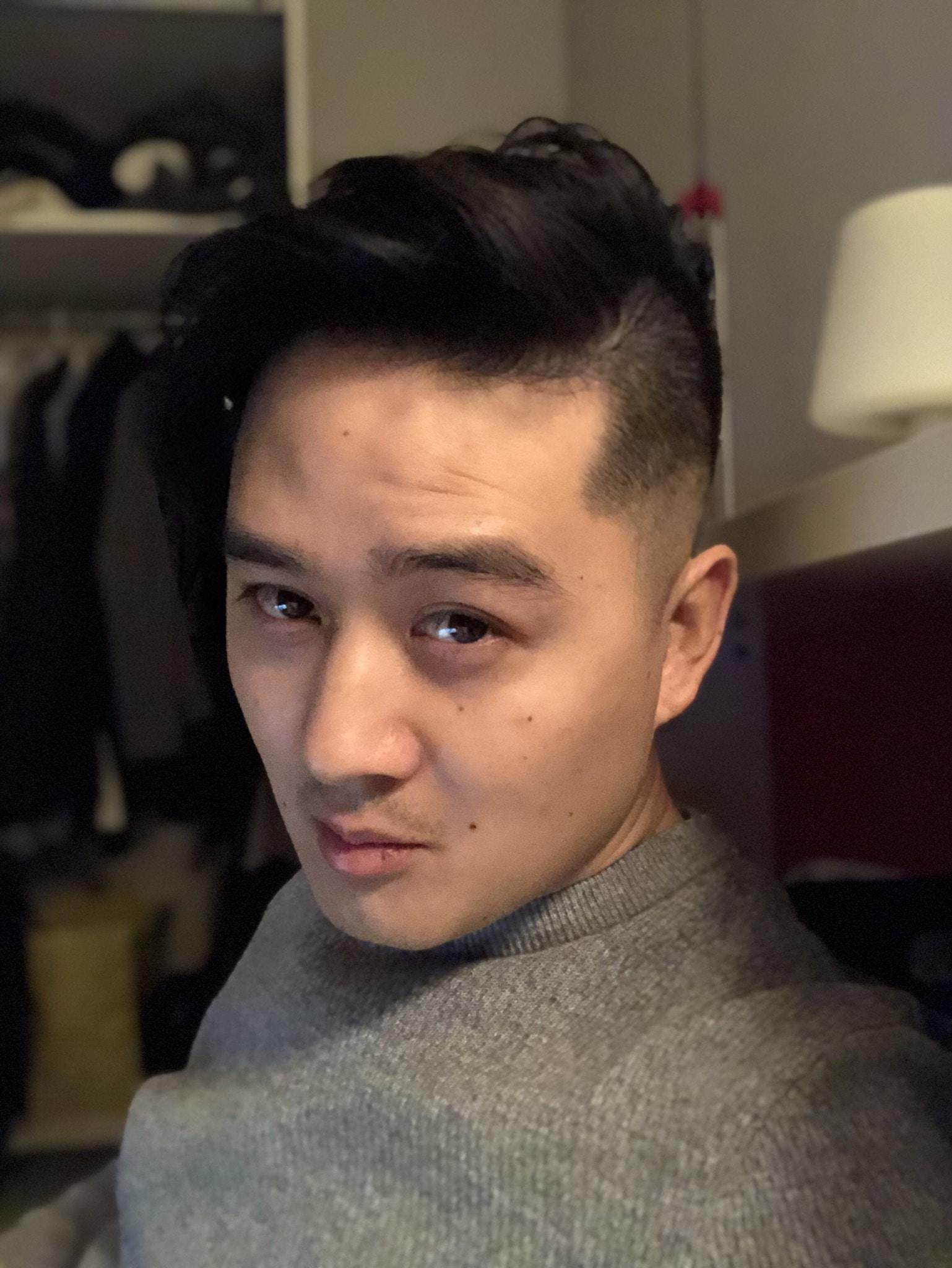 Go to LA khai-way's profile