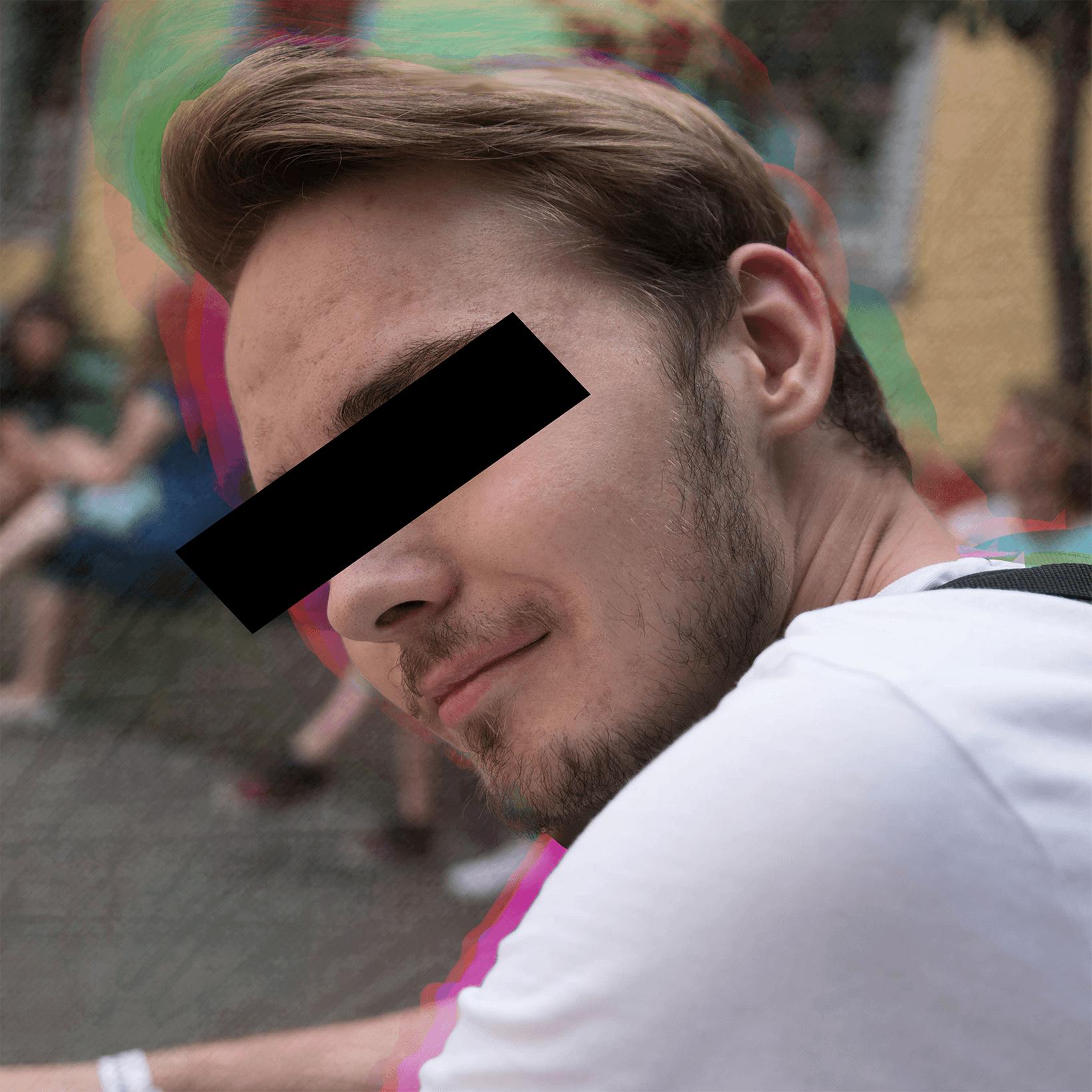 Avatar of user Alexander Schlembach