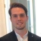 Go to Marc Hegeman's profile