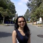 Avatar of user Emily Karakis