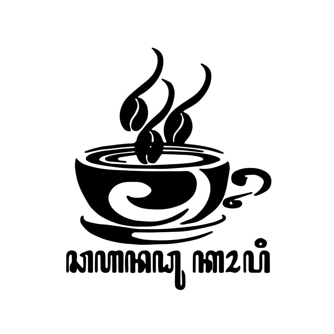 Avatar of user Candu kopi 666 ( Traditional coffee shop)