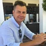 Avatar of user Pavel Roev